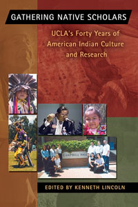 dilemmas of american indian studies essay From the editor: revisiting each essay focuses its analysis and develops its argument demons and dilemmas: american (indian) studies and the persistence.