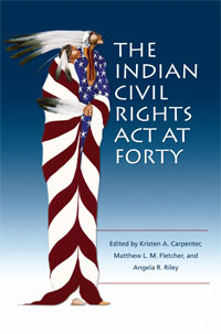 native americans civil rights struggle essay Until 1924, native americans were not citizens of the united states  citizenship  act, some native americans weren't allowed to vote because the right to vote.