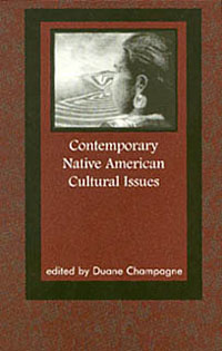 a crucible of american identity Empire and identity in the american colonies  these developments opened up the issue of how various groups sought to resolve their identity in the expanding.